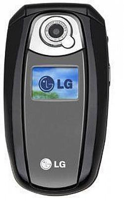LG MG220c